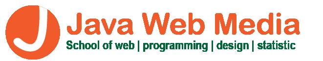 Java Web Media